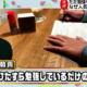 【めざましテレビ】何故人気!?勉強動画の人気の理由が凄いと話題!