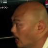 【悲報】福井県警僧侶狩り!「僧衣で運転は青切符、判定は曖昧」
