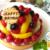 【炎上】食べ物を玩具に!スマッシュケーキがキモすぎると話題!