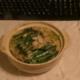 【ニコニコ動画】パンツマンのもつ鍋。作り方