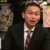 【すべらない話】かごしま太郎が完全にA.B.C-Z塚田僚一な件www