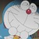 【アニメ】史上最強ロボランキングがおかしい!?最強はドラえもんが圧倒数!
