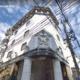 【心霊スポット】歌舞伎町の呪いのビル『第6トーアビル』がヤバすぎると話題【飛び降り多発】