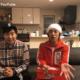 【炎上】カジサックスニーカードッキリ動画を生配信で謝罪!