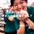 【悲報】セブンイレブン迷惑動画再び!またもおでんを吐き出す店員が話題!