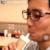 【バカッター】松屋の客がドレッシング直飲み動画で大炎上!高額請求待ったなし!