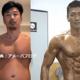 【悲報】鍛神youtube広告がやたらウザイ金子賢20kgの激太りが話題w