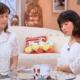 【悲報】磯野貴理子離婚の理由が子供が欲しい!?旦那が最低すぎると話題