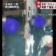 【TikTok】警察おちょくり動画が話題!警察でも肖像権はあるだろw