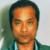 株式会社オマス代表取締役宮崎文夫容疑者の潜伏先はどこ!?