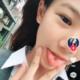 【女子中学生暴行】塚本のあは893の娘!杉田ひろと他10人の共犯者も特定される