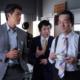 【相棒18】水谷豊×反町隆史5年目突入!10月から2クール放送開始!