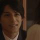 【悲報】錦戸亮ジャニーズ脱退ではなく解雇!?女癖の悪さ、妊娠騒動が原因か