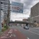 京急の事故を引き起こした原因は国土交通省と判明!