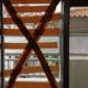 【台風備え】窓ガラス養生テープ米貼り論争!貼った方がいいの?悪いの?