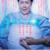 【厚労省】小籔千豊ポスターに4070万円!金の使い方アホすぎると話題