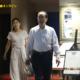 【ドベスケすぎる】和泉洋人首相補佐官と大坪寛子京都不倫出張が話題!