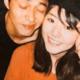 【悲報】杏ちゃん東出昌大別居!唐田えりかとのゲス不倫が原因か?