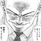 【悲報】らーめん才遊記実写ドラマ化!ラーメンハゲが鈴木京香に異世界転生が話題!