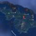 【日本終了】死者1億人!鬼界カルデラの噴火フラグ?口永良部島の噴火警戒レベル4へ!
