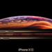 【新型iPhone】iPhoneXR/iPhone XS/XS Maxがスゴすぎると話題!【スペック比較】