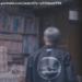 【BTS完全終了】原爆Tシャツの次は原爆ブルゾン!反日グループである事が明らかに!