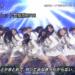 【炎上】AKB48がパンチラしまくりで批難殺到!下品すぎると話題!